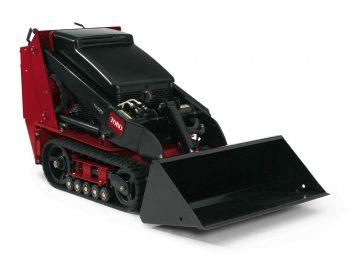 TX525 Narrow (22323)