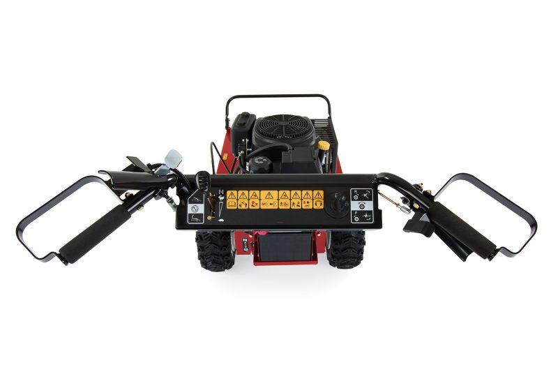 Brush Cutter BR-28