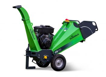 Greenmech-CS1000